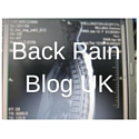 Back Pain Blog