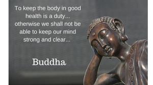 essay healthy body keeps healthy mind