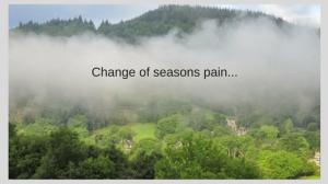 change-of-seasons-pain