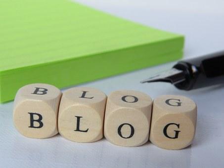 blog-684748__340
