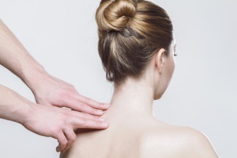 acupuncture ressure – BACK PAIN BLOG UK…