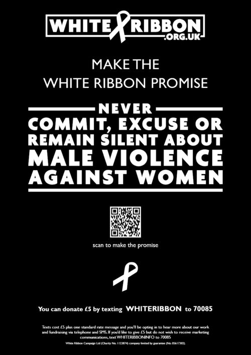 promise_donate poster_for web.png